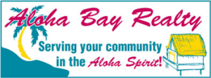 Aloha Bay Realty